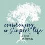 Artwork for Motherhood in Light of Eternity Part 2: On Making Disciples