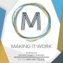 Artwork for The Impact of Biblically Responsible Investing - Rachel McDonough