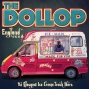 Artwork for 6 - The Glasgow Ice Cream Truck Wars