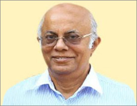 Next Generation Antibiotics: Dr. Santanu Datta Talks about the Latest Antibiotic Development