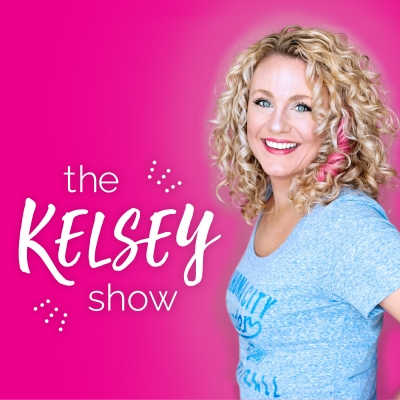 The Kelsey Show show image