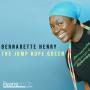 Artwork for Sponsorships and Affiliate Marketing 101 with Bernadette Henry