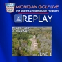 Artwork for MGL RADIO - June 1 - Black Lake Golf Club