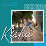Artwork for Dope Businesswoman Kisha Dixon of Rebalance 2 Transform