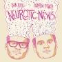 Artwork for Neurotic News Ep23 LIVE
