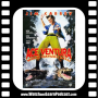 Artwork for Ace Ventura: When Nature Calls (1995) | Spoiler Review and Lessons Learned Episode 45