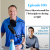 105: Dave Sherwin and the 7 Principles to losing weight show art