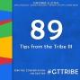 Artwork for Tips from the Tribe III - GTT089