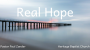 Artwork for Real Hope