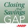 Artwork for Small Savings Steps Go a Long Way