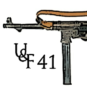 Underwood and Flinch 41
