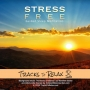 Artwork for Stress Free Sleep Meditation
