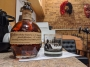 Artwork for #81 - Year in review 2020 - with Blanton's Bourbon