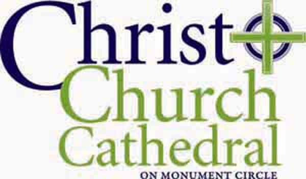 CCC Sermon May 30, 2010
