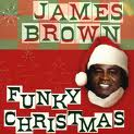 Time Warp Song of The Day, Xmas Eve, 2010