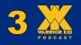 Artwork for 3: Warrior Kid Podcast. Ask Uncle Jake