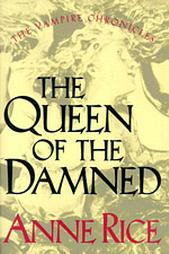 Episode #128 -- The Queen of the Damned