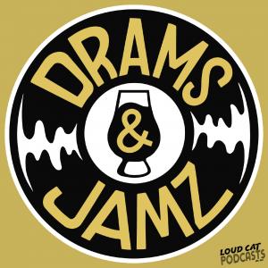 Drams and Jamz
