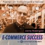 Artwork for Kristoffer Väliharju, CDON.COM - framtidens e-handel, marknadsplatser