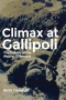 Artwork for Episode 18 - On the Climax at Gallipoli | The Dead Prussian Podcast