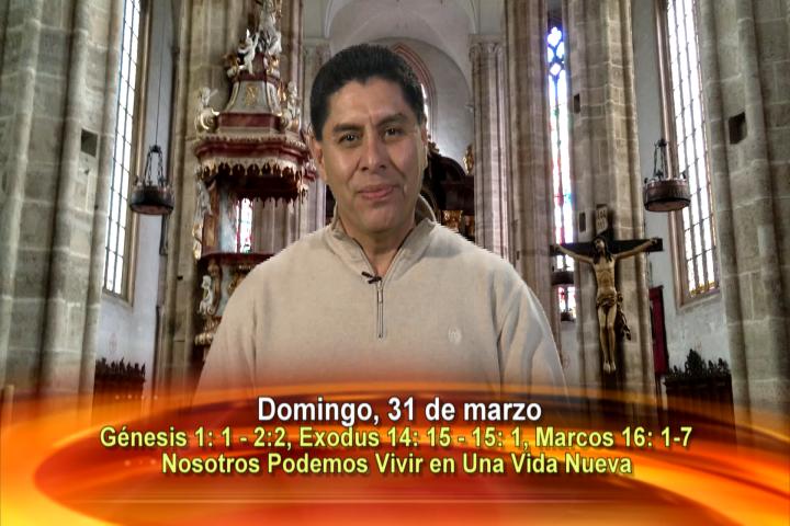 Artwork for Dios te Habla con Dn. Alfredo Vargas;  Tema el hoy: La Victoria del Rey Poderoso.