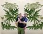 Artwork for 105 Invasiva växter