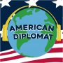 Artwork for Who Knew?  Diplomatic Training, Revealed
