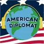 Artwork for Heroes of US Diplomacy - Lizzie Slater