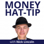 Artwork for MHT#62 - Abraham Lincoln On Financial Planning