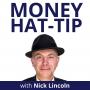 Artwork for MHT#18 - BitCoin: A Bit Crap?
