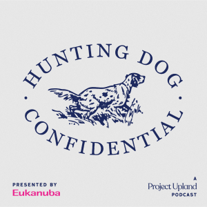 Hunting Dog Confidential