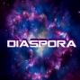 Artwork for Diaspora: World Creation Pt.1