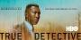 Artwork for Natter Cast 260 - True Detective Season 3 Ep 1 & 2