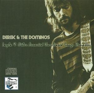 Vinyl Schminyl Radio Classic Deep Cut 4-13-15