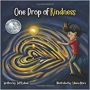 Artwork for Reading With Your Kids - One Drop Of Kindness