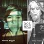 Artwork for RoLeRo #005 - Flavia Boggio