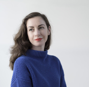 Jessica Friedmann