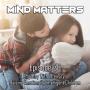 Artwork for Empathy With Intensity: Raising Emotionally Intelligent Children