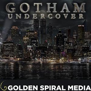 Gotham Undercover