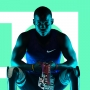 Artwork for Adversity, Redemption, and Becoming the Fastest Man Alive - Blake Leeper on Inside Quest