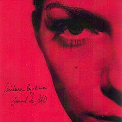 SpudShow 461 - Barbara Eugenia