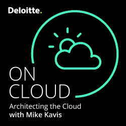 On Cloud: DevOps agility requires shift in focus to product value streams