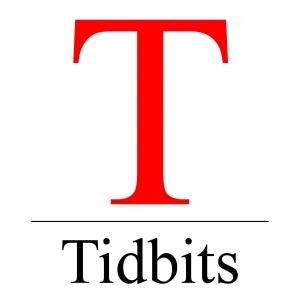 The Tesla Tidbits Show