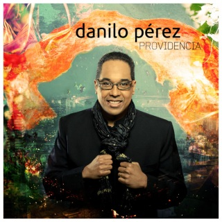 A Major Statement from Danilo Perez