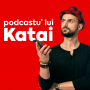 Artwork for 34 Digital Days: De la content marketing și branding până la podcasting, Bannersnack și Instagramology