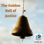 Artwork for The Golden Bell of Justice