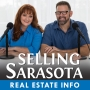 Artwork for Real Estate Agents: What can they do for you?