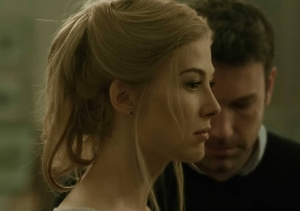 Episode 178 - Gone Girl and Manipulation
