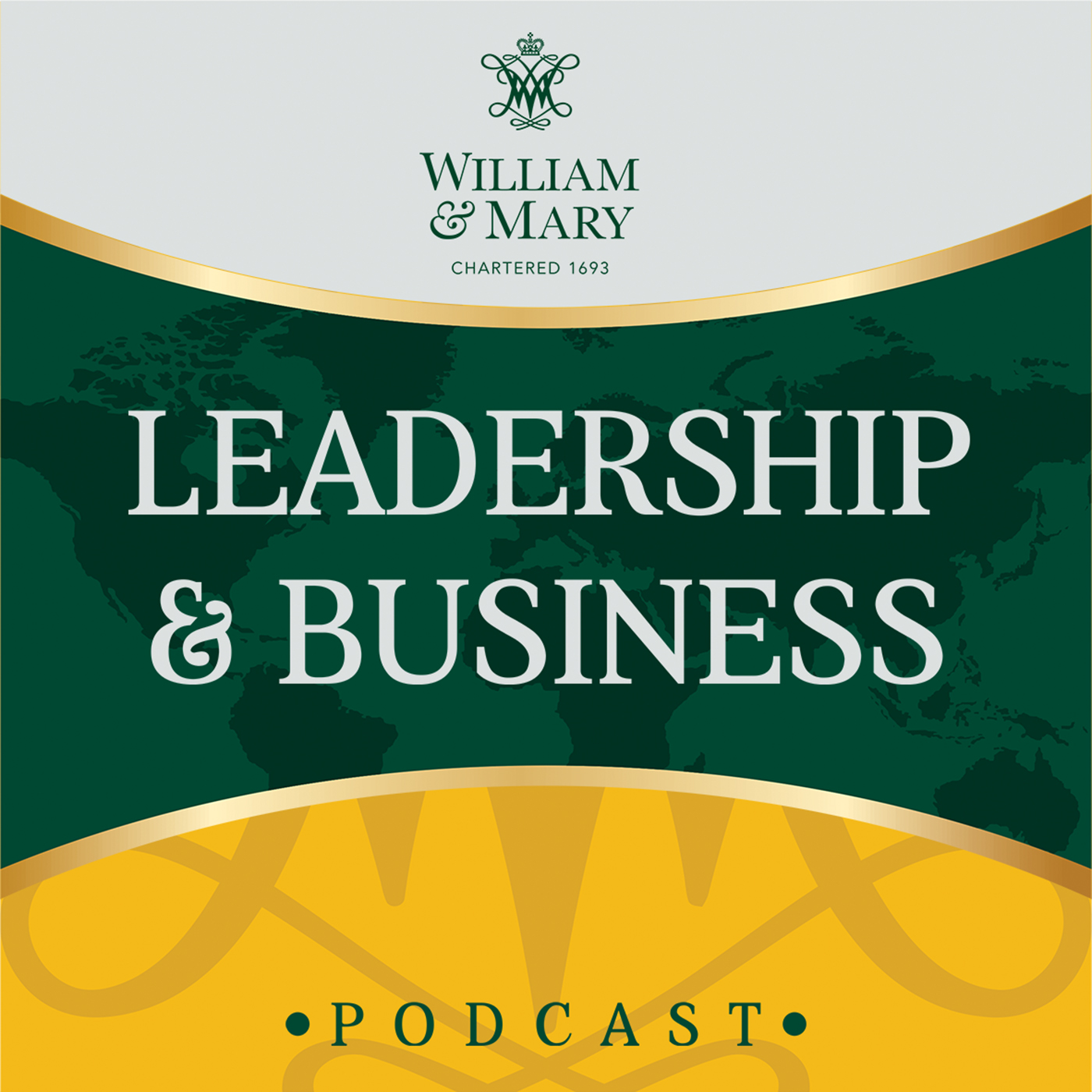 Leadership and Business