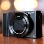 Artwork for Panasonic Lumix LX10 LX15 review